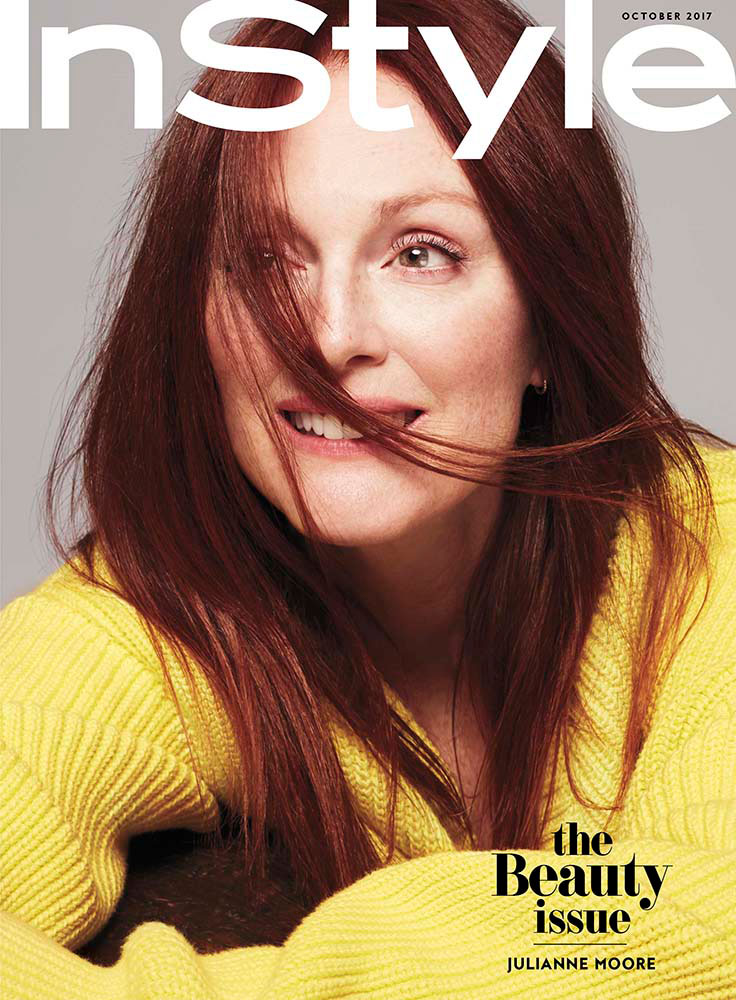 IN_Style_Julianne_Moore_Cover