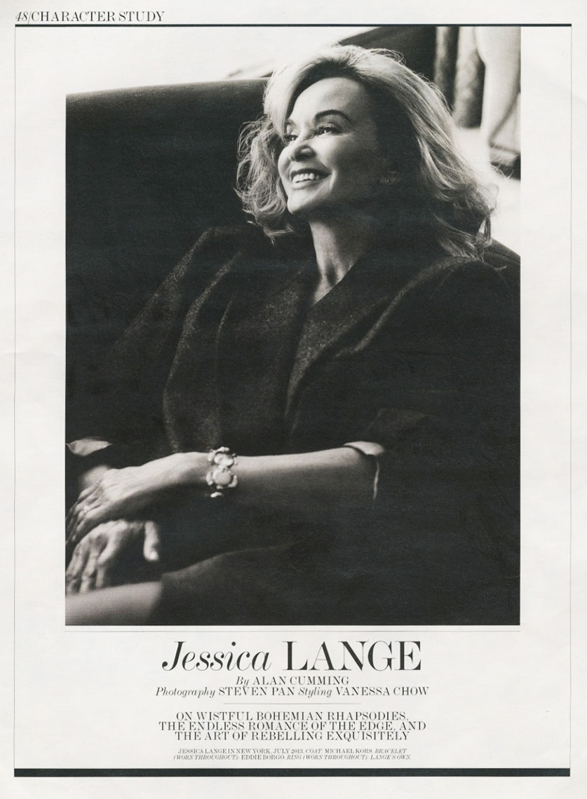 Interview_Jessica_Lange.jpg