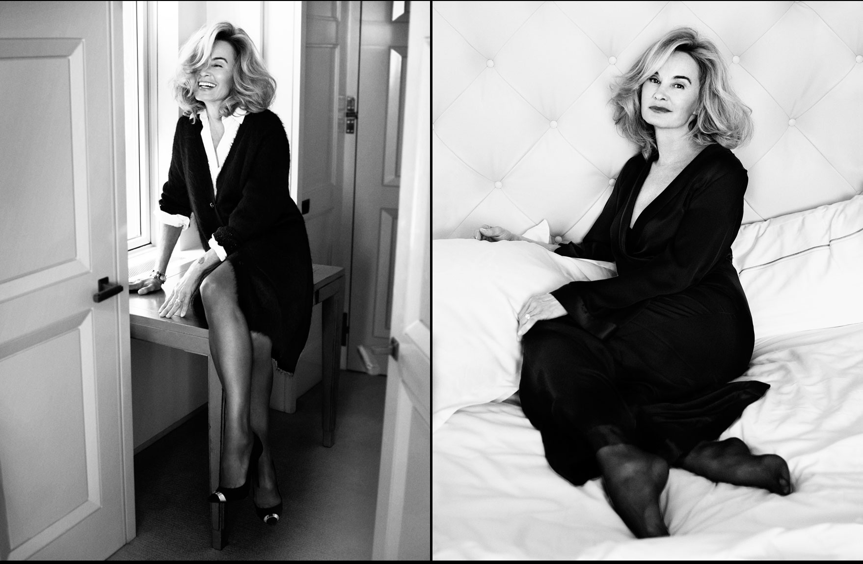 Interview_Jessica_Lange_2.jpg