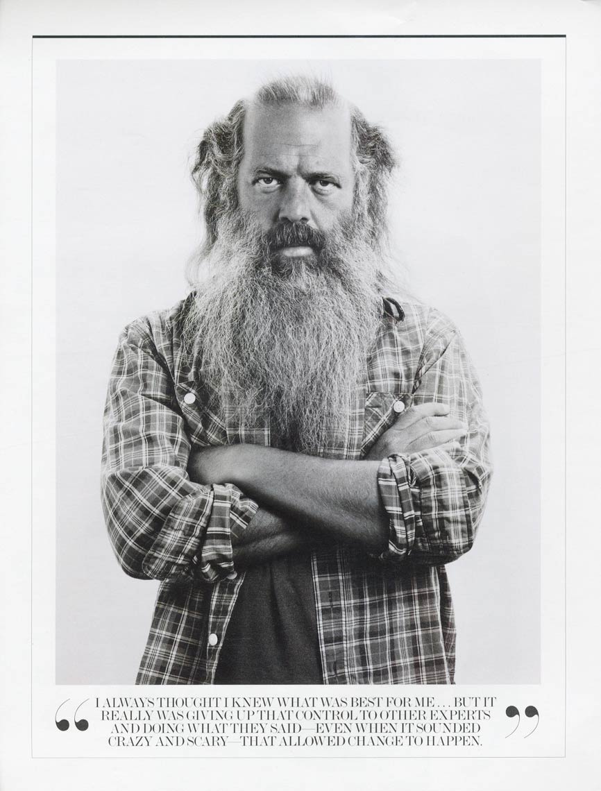 Interview_RickRubin_2.jpg