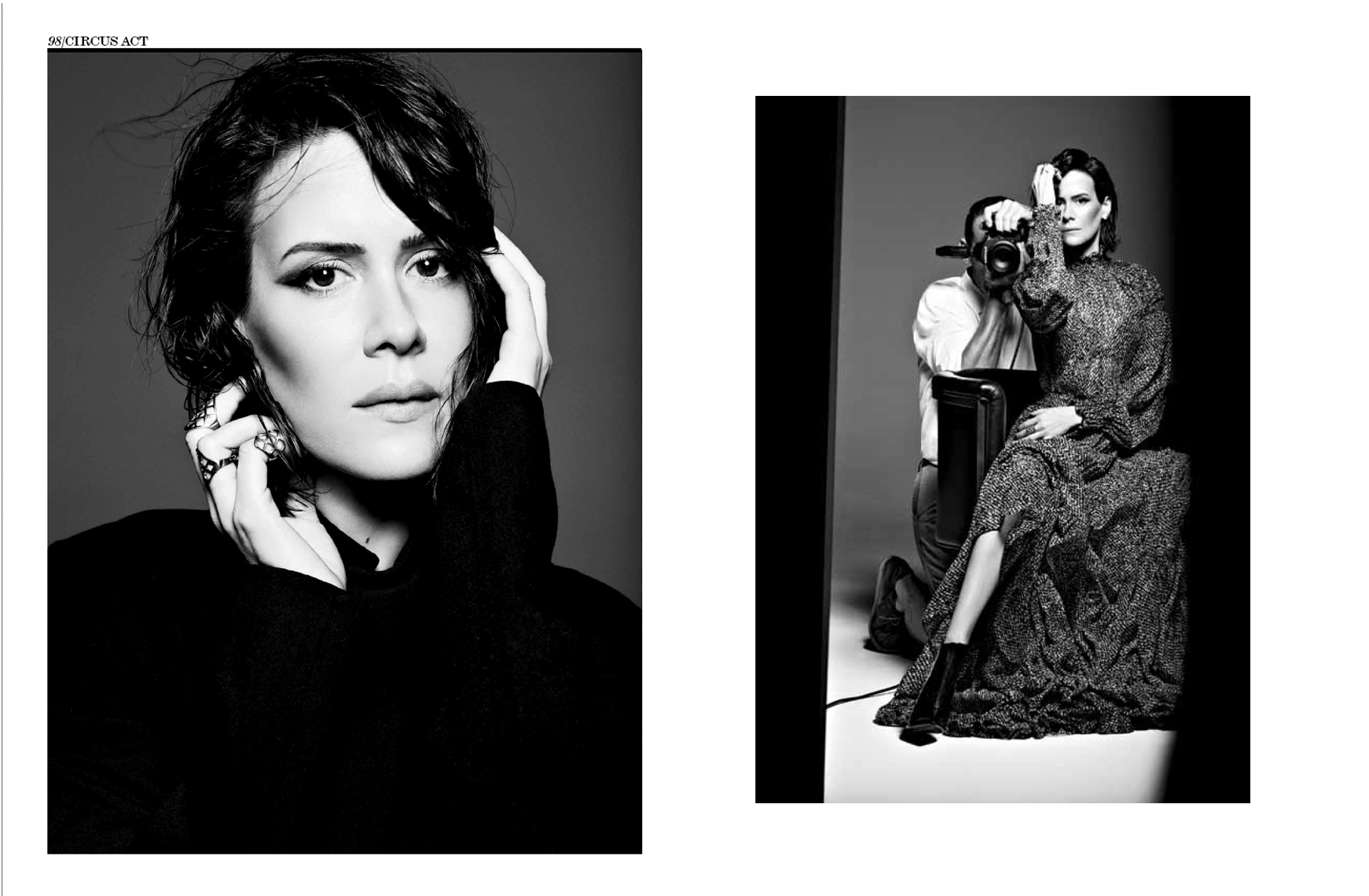 Interview_Sarah_Paulson_1
