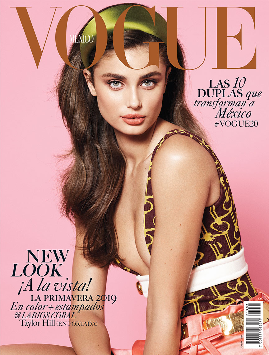 Vogue_Mexico_Cover_Taylor_Hill